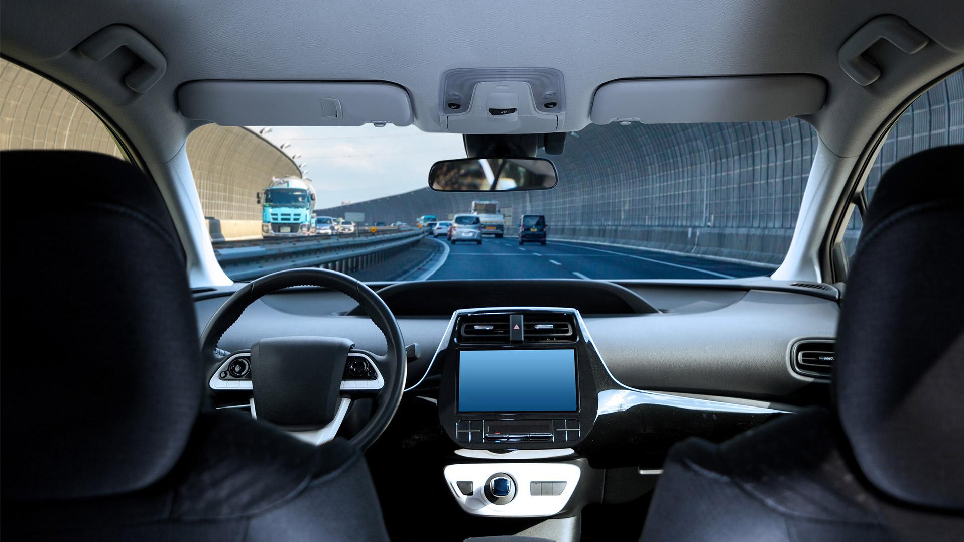 Automotive transport bureau veritas - Bureau veritas head office ...