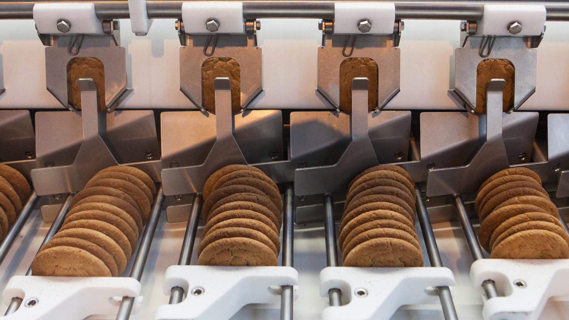Food manufacturing processing bureau veritas - Bureau veritas head office ...