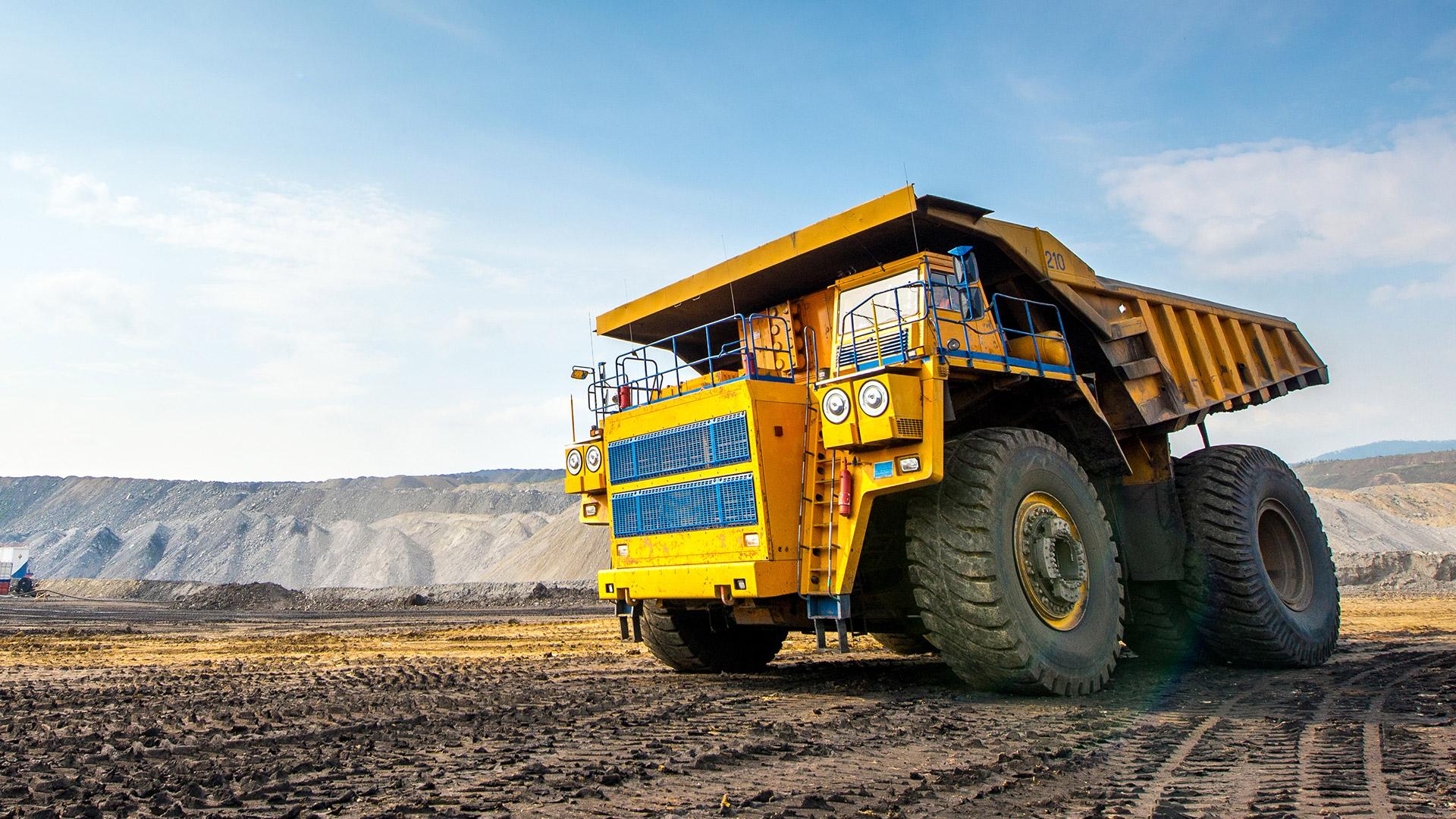 Mining bureau veritas - Bureau veritas head office ...