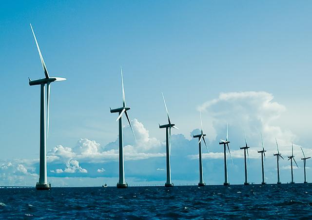 Power utilities bureau veritas - Bureau veritas head office ...