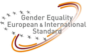 Gender Equality European & International Standard_CSR_350
