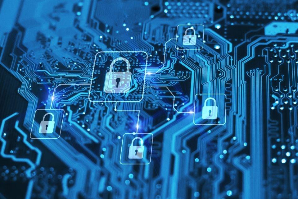 Data theft threats to sensitive infrastructures today 39 s - Bureau veritas head office ...