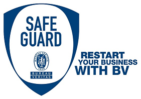 SAGEGUARD logo