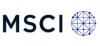 logo MSCI