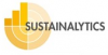 logo Sustainabilytics