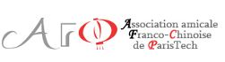 Association+amicale+Franco-Chinoise