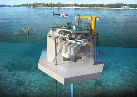 ocean-thermal-energy-converter-kriso