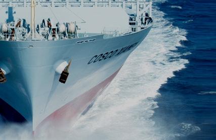 Marine offshore bureau veritas - Bureau veritas head office ...