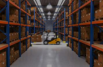 warehouse storage supply R pic
