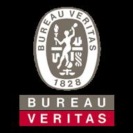 Home Bureau Veritas